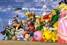 Nintendo's Direct Recap:  Super Smash Bros. Wii U