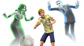EA Releasing New Features for The Sims 4