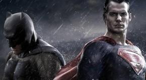 'Batman v. Superman' Extra Reveals Possible Secret Character Appearance