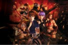 Dead or Alive 5: Last Round Gets Official Release Date