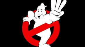 Sony Enlists Katie Dippold to Co-Write All-Female 'Ghostbusters 3' Script