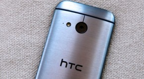 HTC to release One M8 Eye Smartphone With 13MP Camera