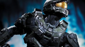 Halo: Nightfall Actor Says Agent Locke is in Halo 5: Guardians