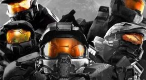 Everything You Should Know About Halo: The Master Chief Collection