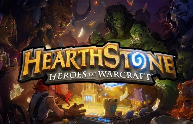Hearthstone hacks