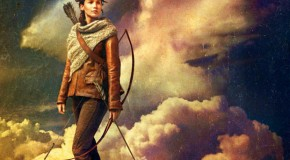 Could Another 'Hunger Games' be in the Works?