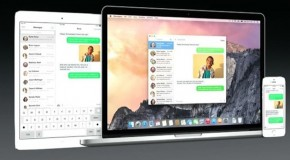 Mac OS X Yosemite Preview and Open Beta Out Now