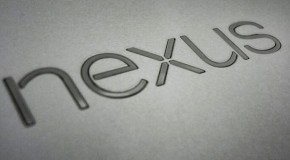 Pricing for the Nexus 6 and Nexus 9 Surface Online