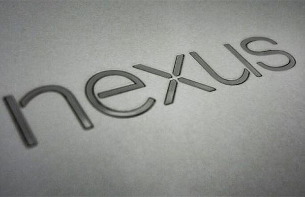 Nexus 6 and Nexus 9