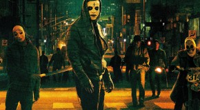 'The Purge 3' Movie Already in the Works