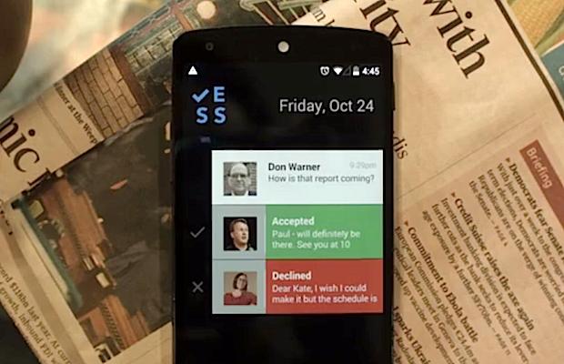 Screen shot 2014-10-27 at 9.29.00 PM