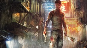 Achievements Breakdown – Sleeping Dogs: The Definitive Edition