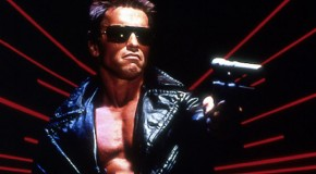 25 Things You Didn't Know About The Terminator