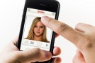 Tinder to Release Premium Features For Users Who Swipe Right