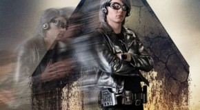 Quicksilver Will Return for 'X-Men: Apocalypse'