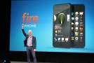 Amazon Reports Fire Phone is $170 Million Failure