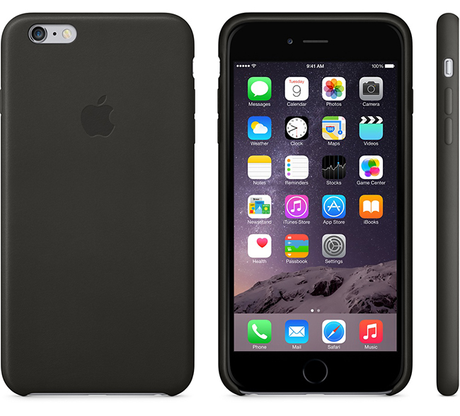 apple_iphone_6_plus_SPACE_GRAY_leather_case