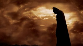 How 'Batman Begins' Saved The Batman Franchise
