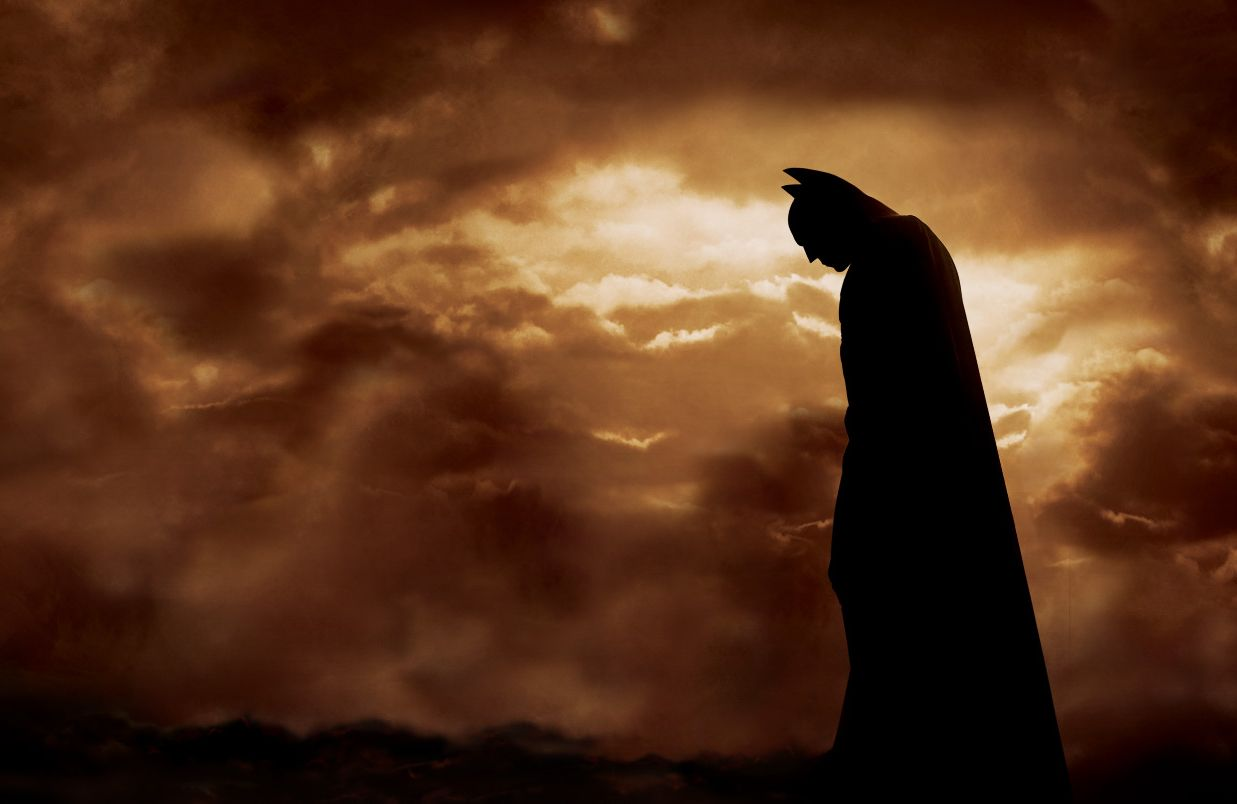 batman-begins-batman-49436_1600_1200