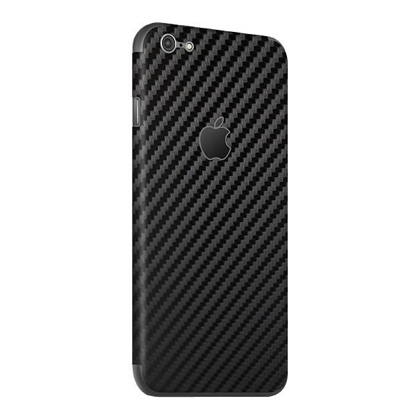 bodyguardz-apple-iphone-6-armor-cf-black