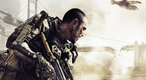 COD: Advanced Warfare Offering Free Upgrades From Previous Gen To Current Gen