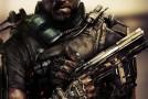 Achievements Breakdown – Call of Duty: Advanced Warfare