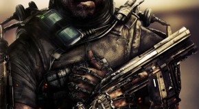 Achievements Breakdown – Call of Duty: Advanced Warfare