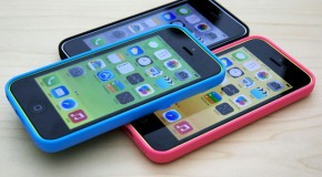 Apple Says Don't Expect A Cheap iPhone