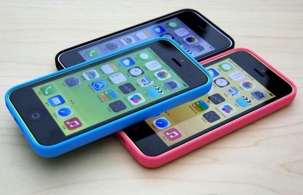 cheap iphone 5c