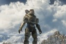 Halo: The Master Chief Collection Gets A Full Launch Trailer