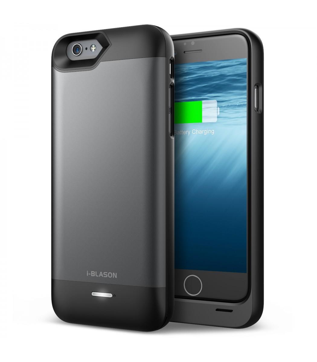i-Blason-iphone-6-black-unitypower-rechargeable-external-battery-case-31