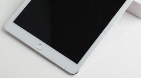 Apple to Live Stream Next-Gen iPad Event Next Week