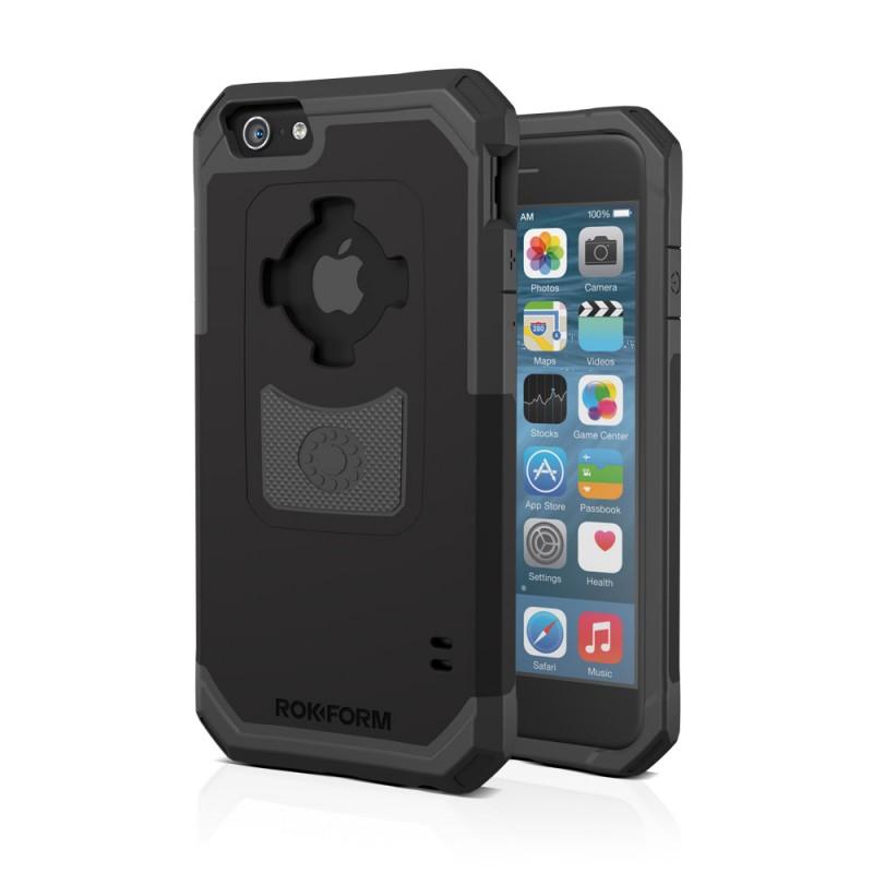 rf-sport-v3-iphone6-gun_2