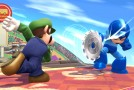 Super Smash Bros. Wii U Gets Official Release Date