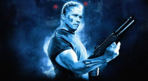 Terminator: Genisys is Not a Sequel or a Reboot