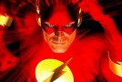 'The Flash' Movie Slated for 2018 Release
