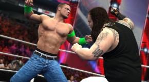 WWE 2K15 Season Pass to Unlock New Content