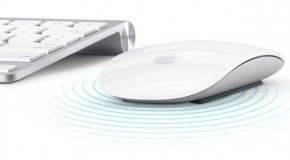 Could the Next Apple Mouse Feature a Built-in Scanner and Display?
