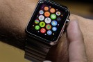 "One Developers Claims the Apple Watch ""Literally Does Nothing…"""