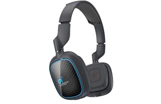 Astro A38 Headphones