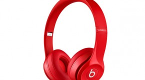Beats Announces Solo2 Wireless Headphones as First Under Apple Ownership