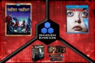 2014 Holiday Gift Guide: 10 Blu-Ray Discs You Must Own This Season