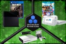 2014 Holiday Gift Guide: 25 Best Video Games to Buy