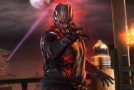 Dead or Alive 5: Last Round gets New Final Boss
