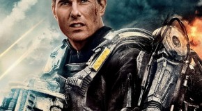 Summit Wants Tom Cruise for 'Highlander' Reboot
