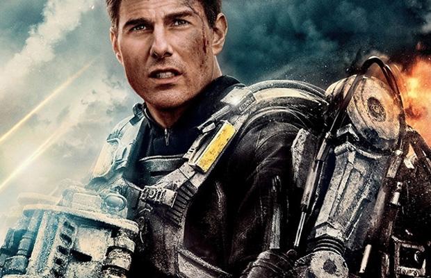 Highlander Tom Cruise