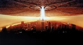 Independence Day 2 Gets Go-Ahead from Fox