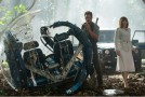 """'Jurassic World' to Ignore """"Sequels That Nobody Liked"""""""