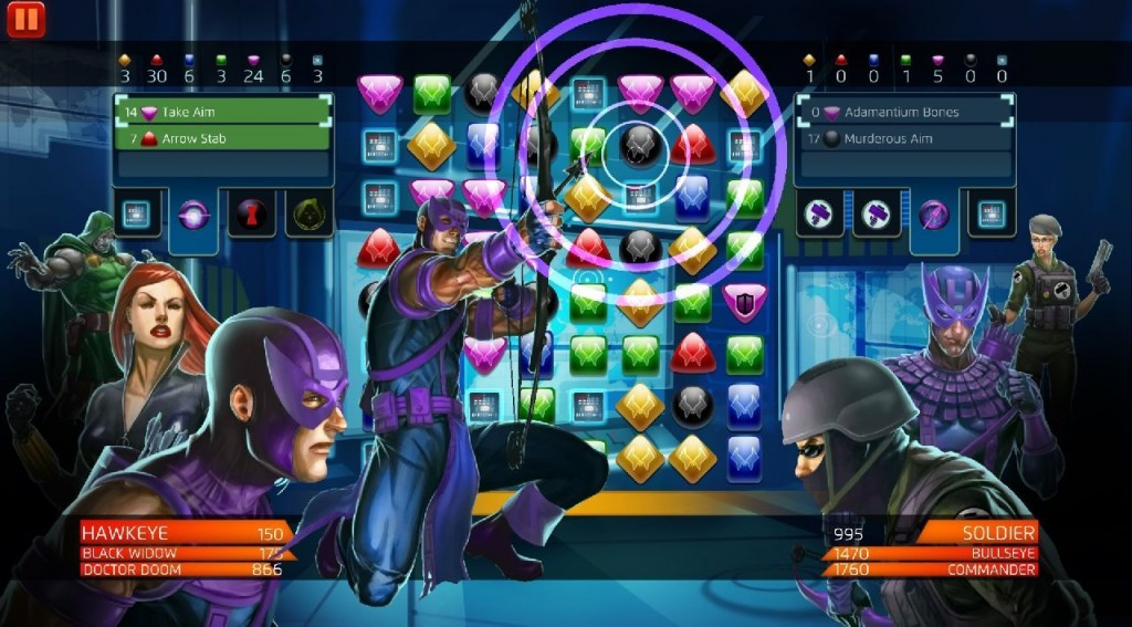 MarvelPuzzleQuest-Screenshot03-InfiniteInteractive