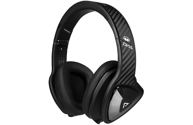 Monster DNA Pro 2
